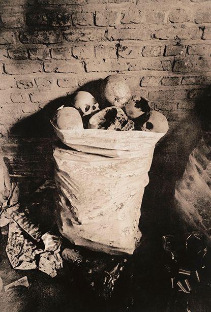 Bag of Skulls - Ntarama copy.jpg