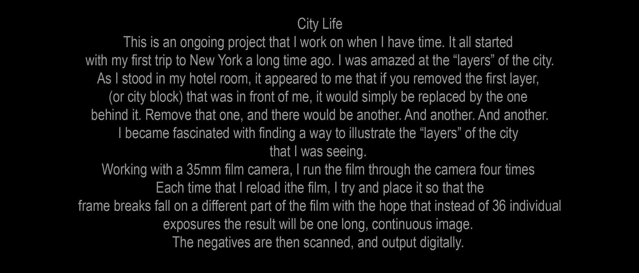 city_life.jpg