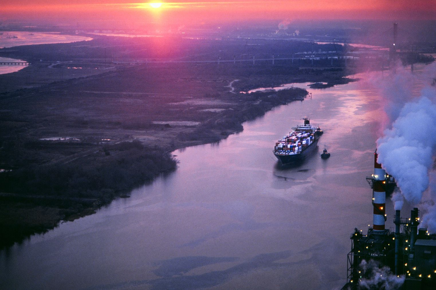 1cargo_ship_sunset_copy