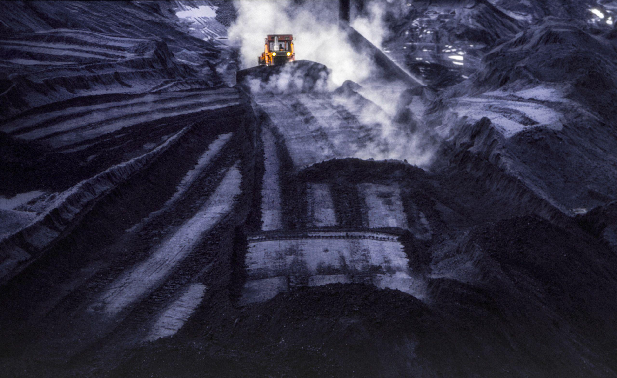 Coal_Pile_0001-Edit-Edit-2.jpg