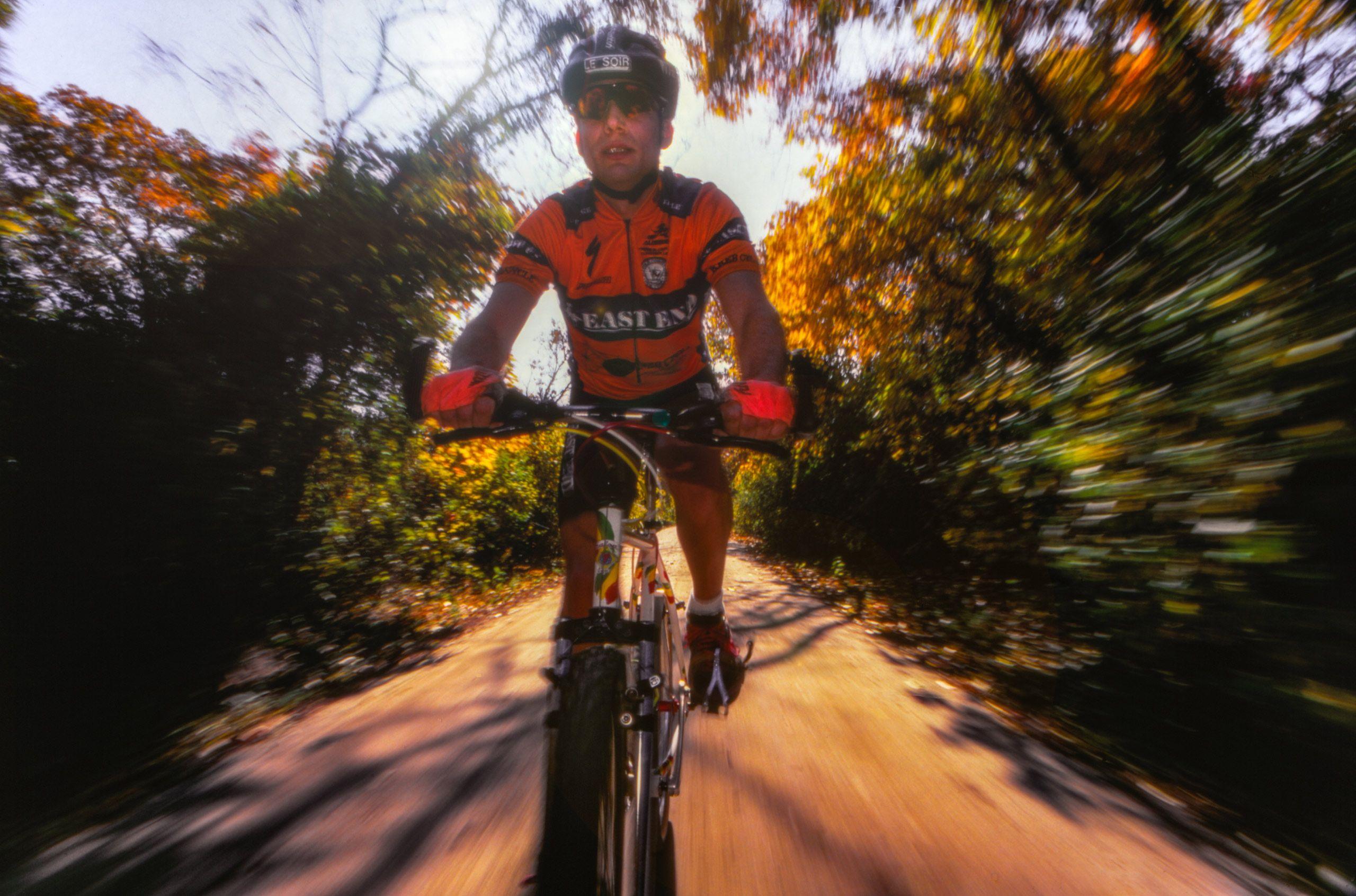 Cyclist-1-Edit-Edit.jpg