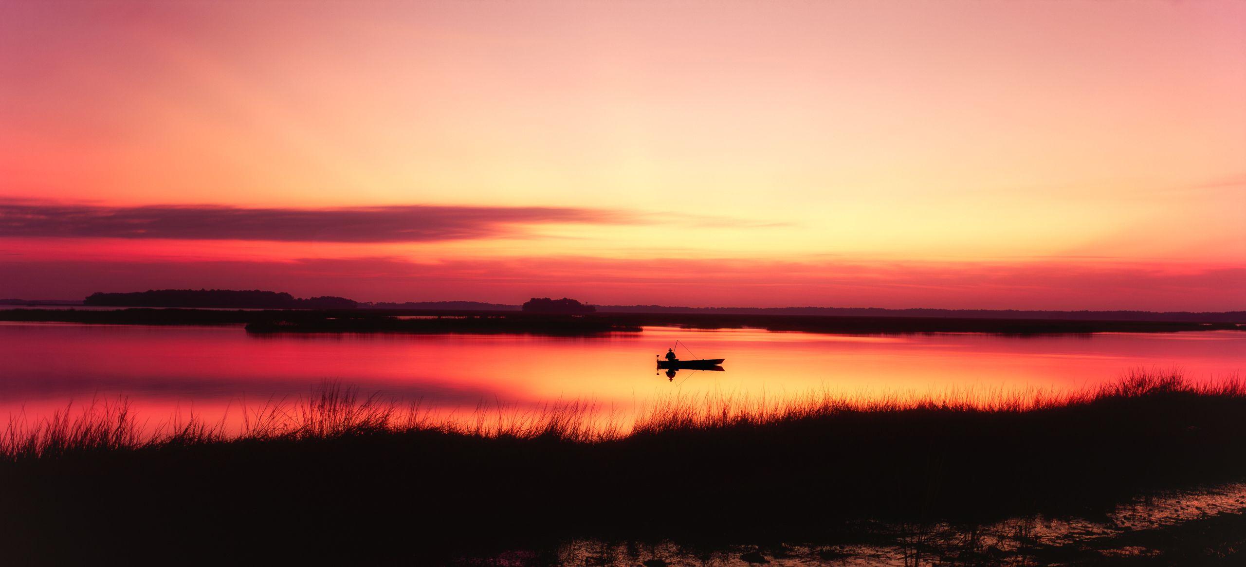 sunrise_sc-Edit.jpg
