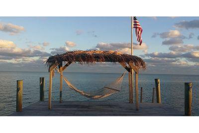 Florida Keys 1.jpg