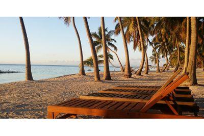 Florida Keys 2.jpg