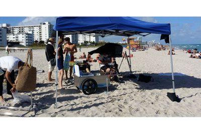 South Beach Miami 1.jpg