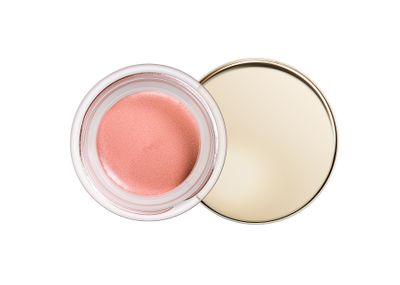 RADIANT-GLOSW-CREAM-BLUSH_Pink-Dust.jpg