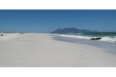 Cape Town South Africa .jpg