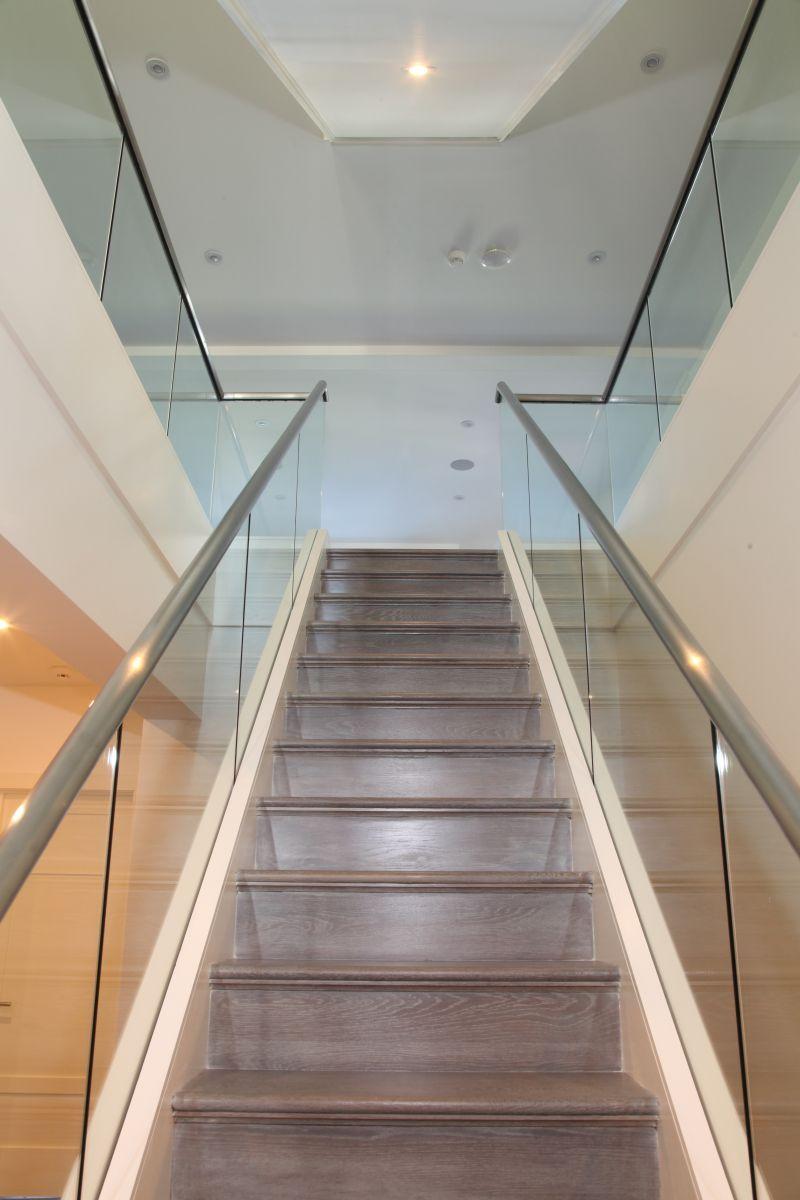 8_11-stairs_8421.jpg
