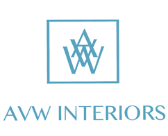 AVW Interiors
