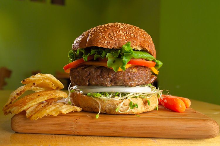 1umekemarketburger