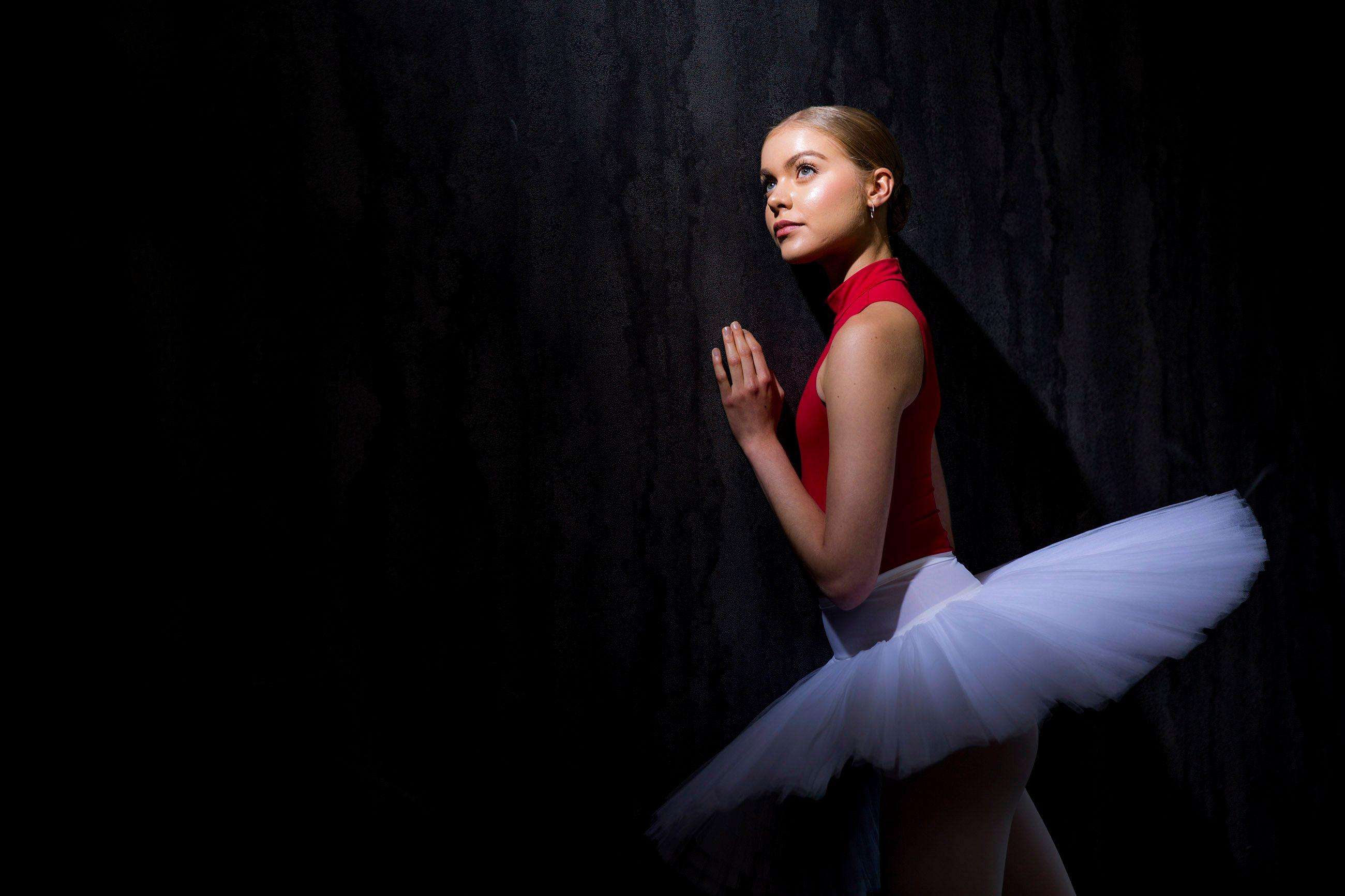 Ballerini Vara Reom