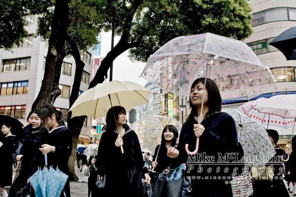 20100423Ikebukuro_0020.jpg