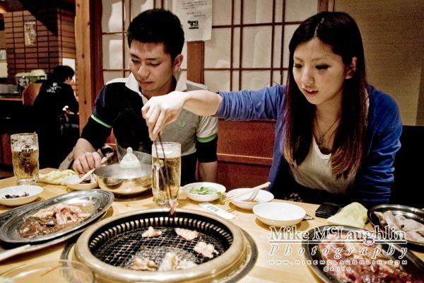 20100426Ikebukuro_0009.jpg