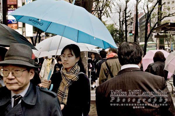20100423Ikebukuro_0004.jpg