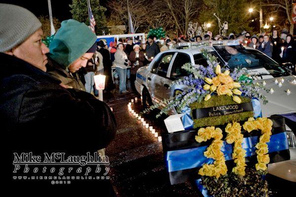 20110117ChrisMatloszMemorial_0031.jpg
