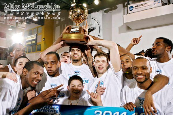 20120307LIUMensBasketballNEC_0702.jpg