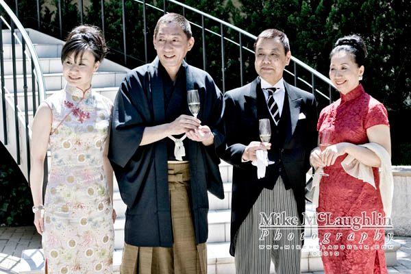 20100425TomokoKoheiIto_0124.jpg