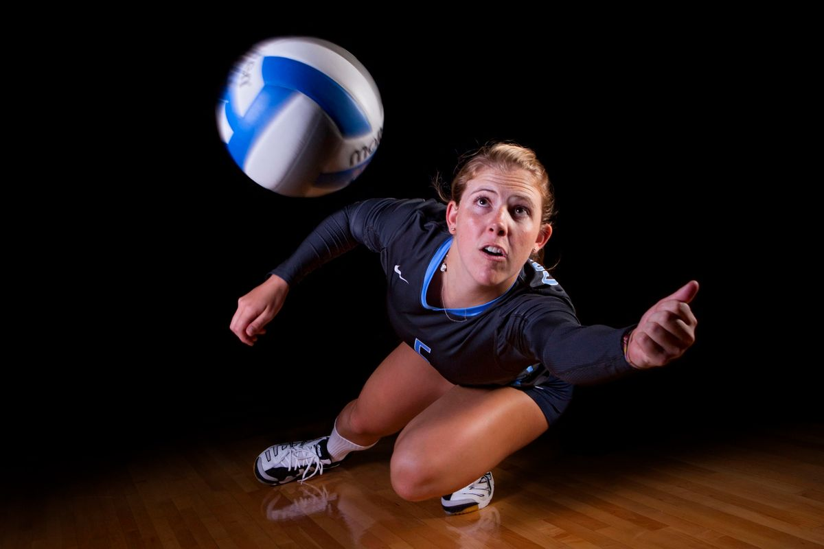 20140821ColumbiaVolleyball_0285_1.jpg
