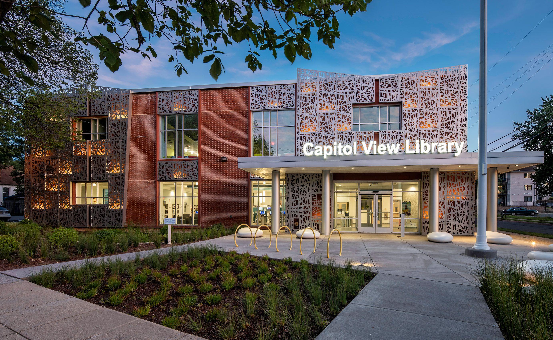 Capitol View Lib lo res_01.jpg