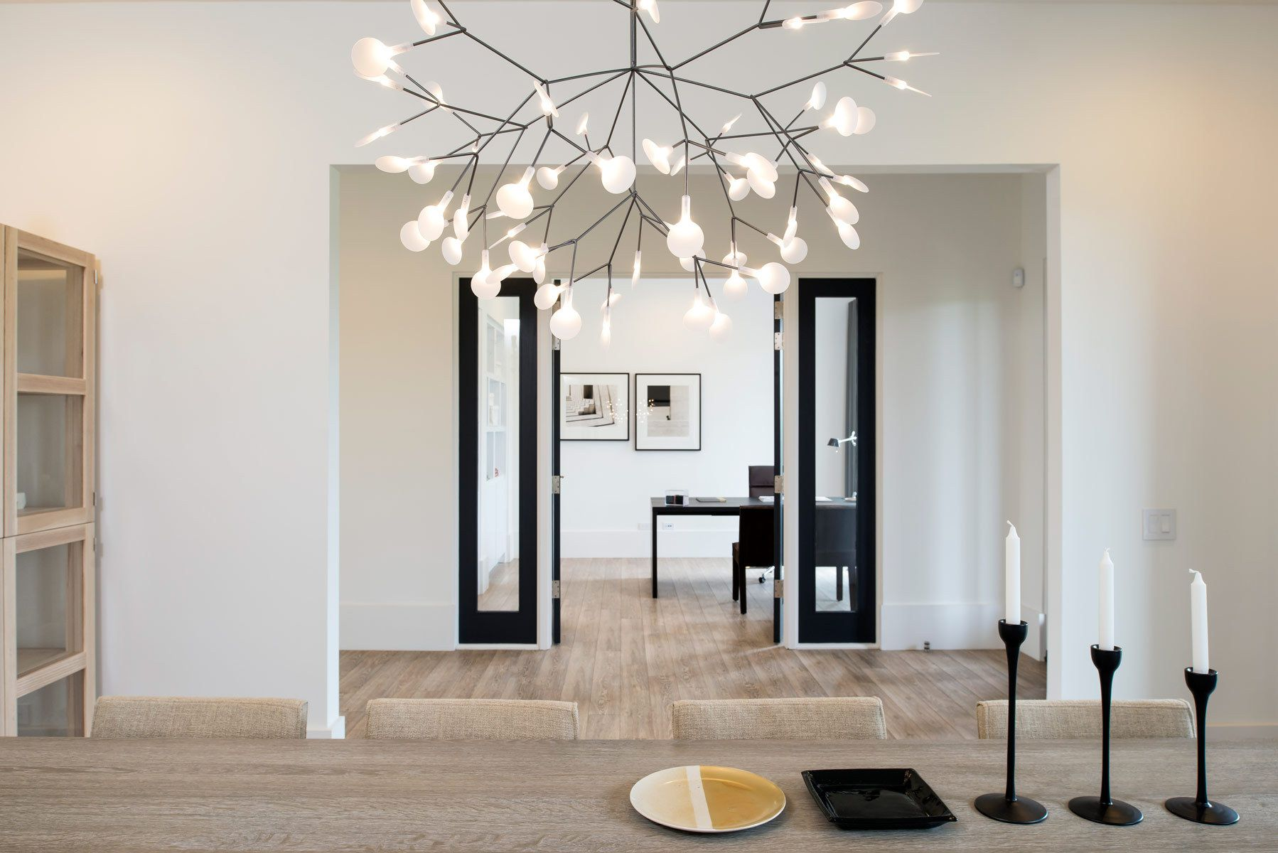 Line K by K. Hovnanian HomesDesign by Piet Boon