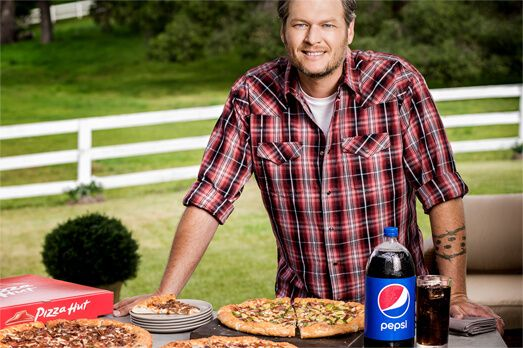 Blake Shelton Pizza Hut.jpg