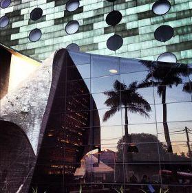 Sao-Paulo-by-professional-photographer-michael-grecco1.jpg