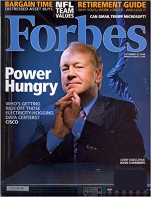 John-Chambers-Cisco-Forbes-Magazine-Cover-Shoot-by-Michael-Grecco-300x391.jpg