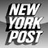 newyorkpost.jpg