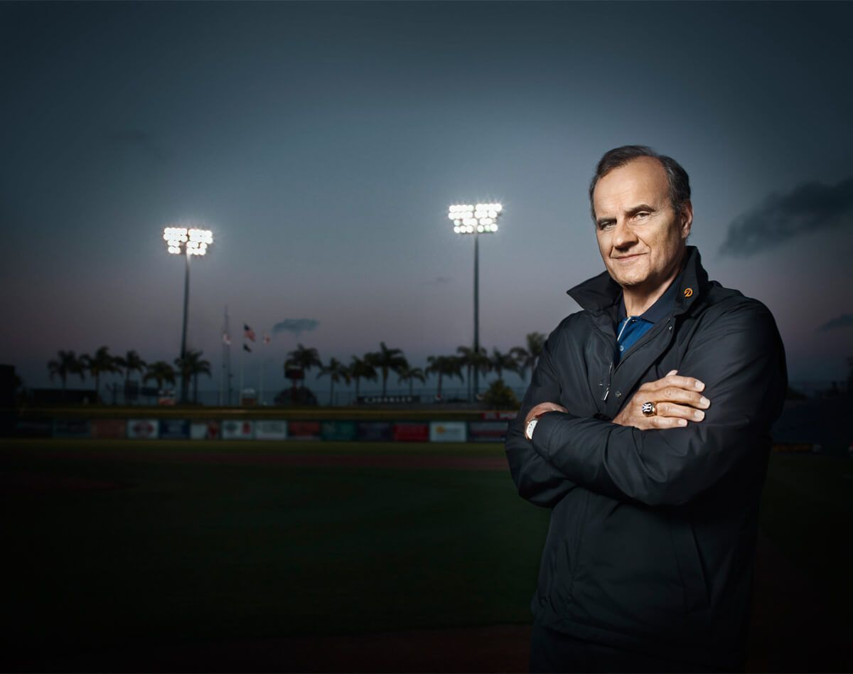 Joe Torre Baseball Field Portrait.jpg