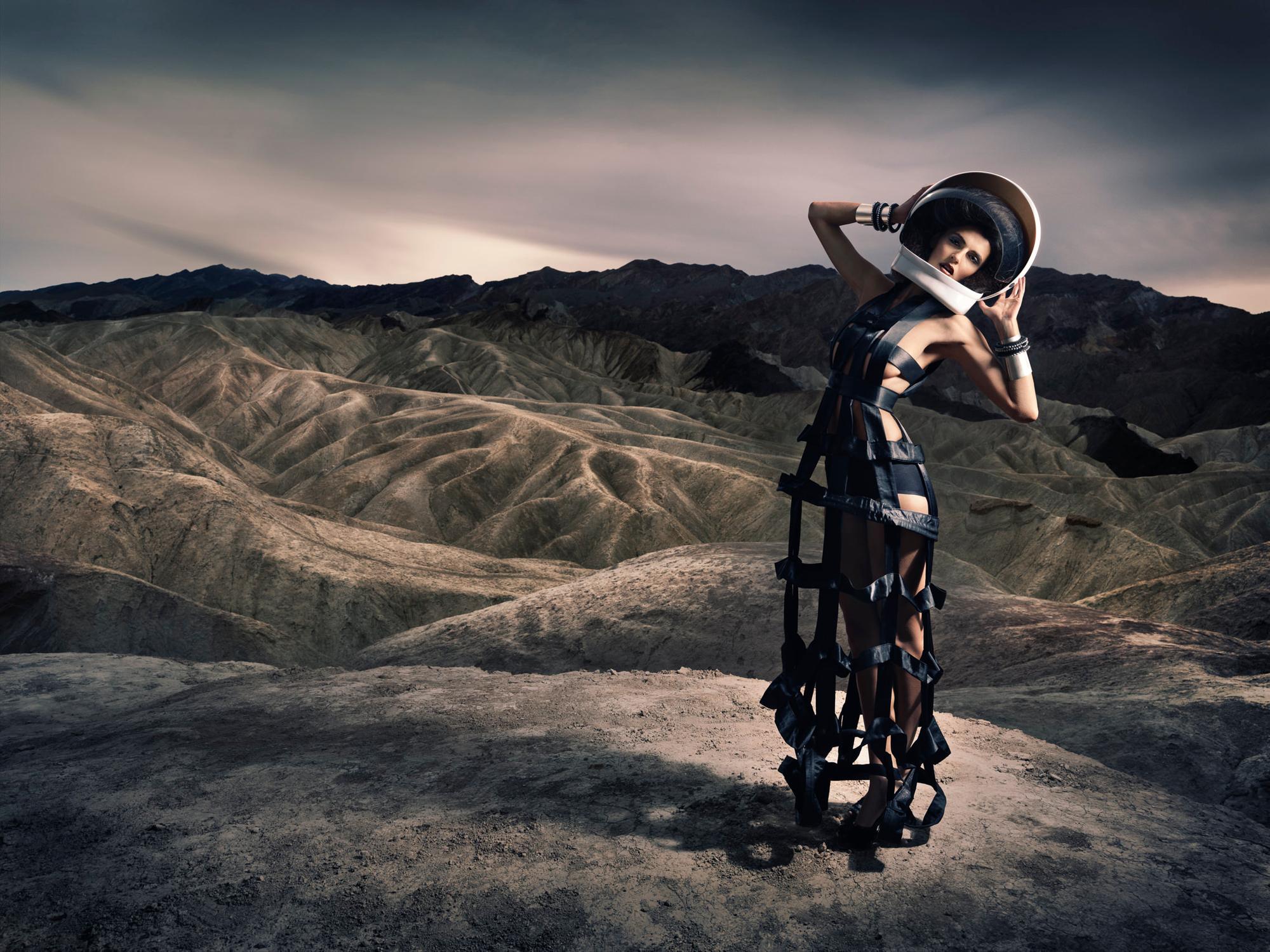 Hasselblad-photographer.jpg