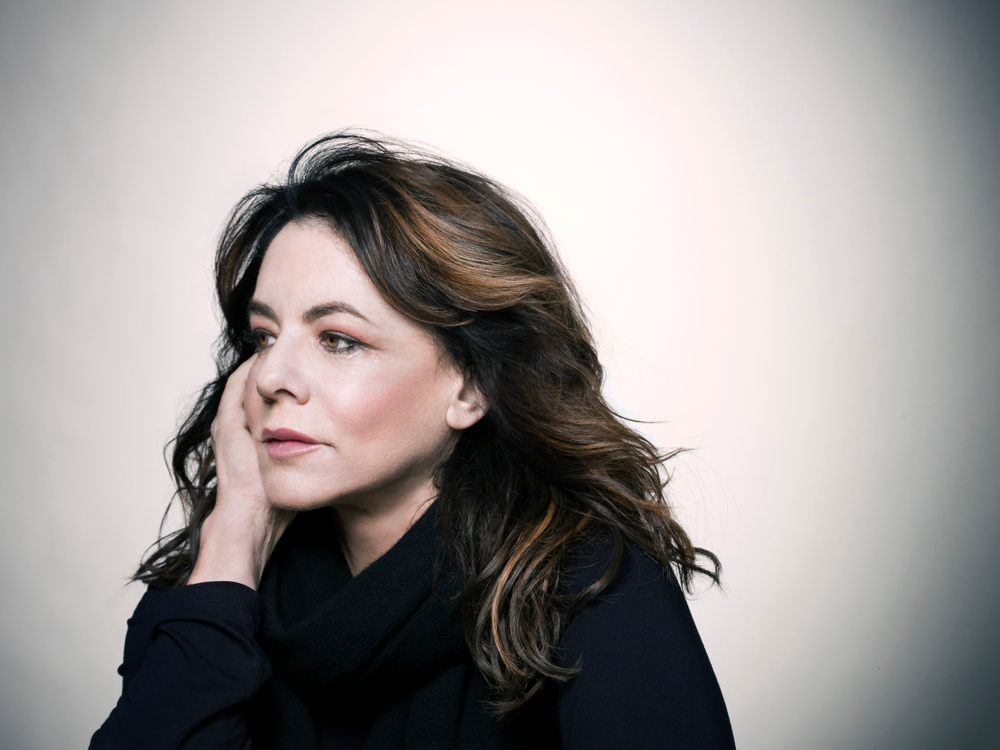Stockard-Channing-American-Actress.jpg