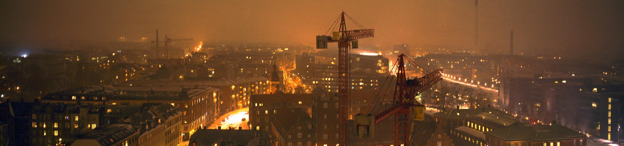 20060101_Urban_Landscape_Denmark_MGP_534.jpg