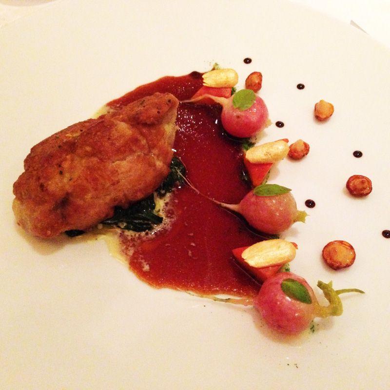 Food Blog 3.jpg