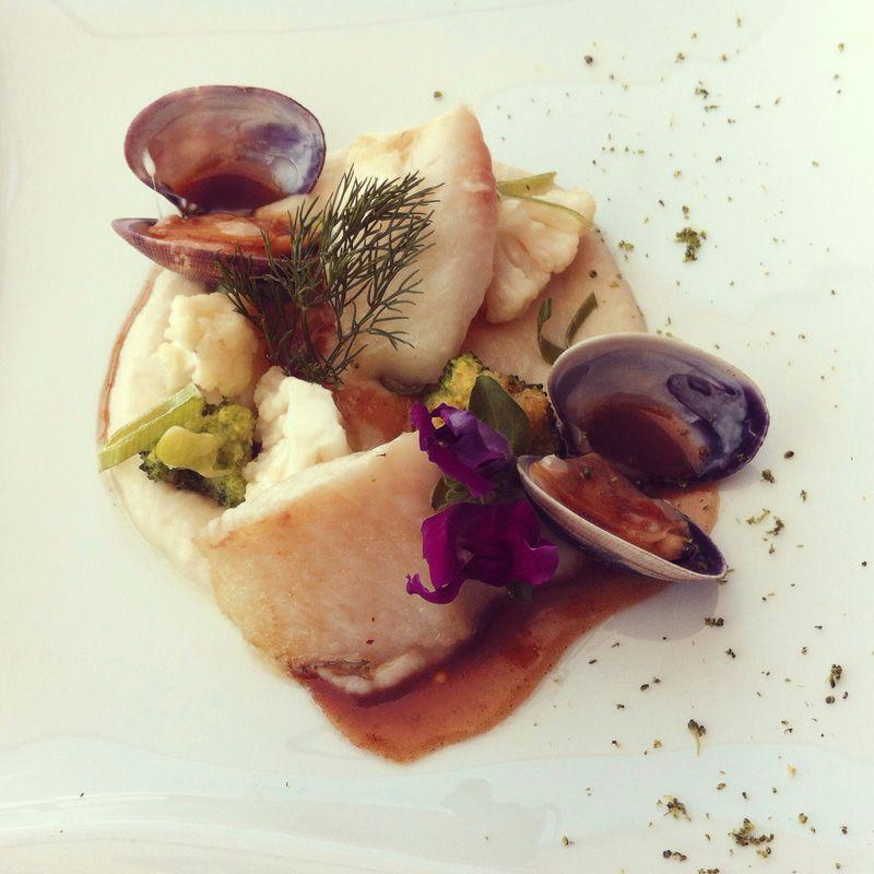 Food Blog 4.jpg