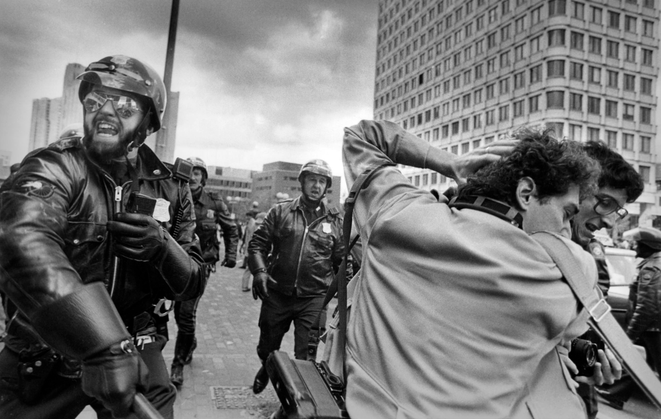 New-York-Editorial-Photographer-Michael-Grecco.jpg