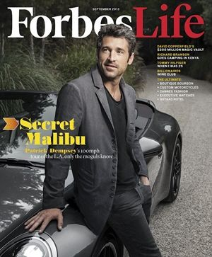 Patrick-Dempsey-Forbes-Life-Magazine-Cover-Shoot-by-Michael-Grecco-300x363.jpg