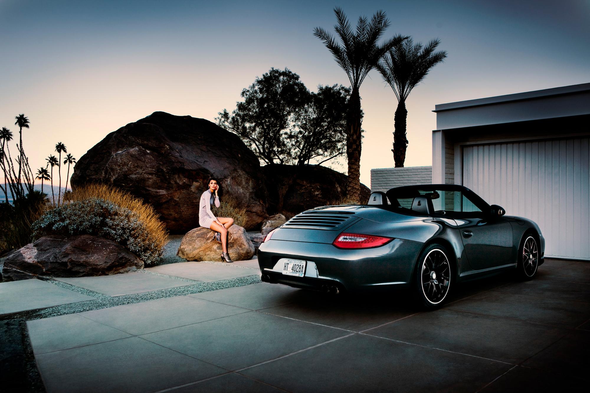 Porsche-ad.jpg