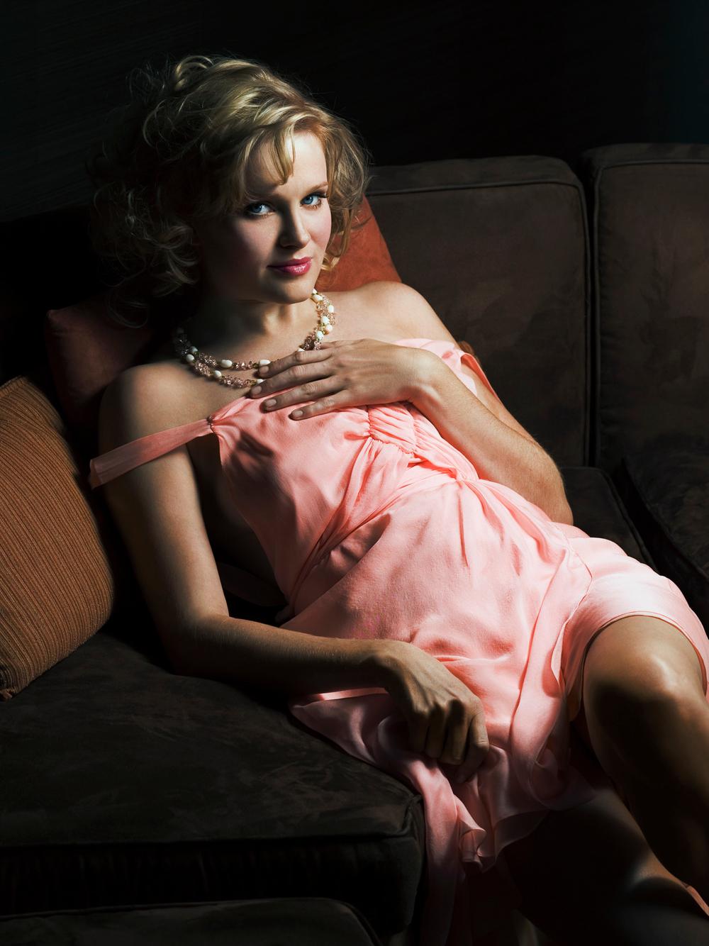 Celebrity-Fashion-Photographer.jpg
