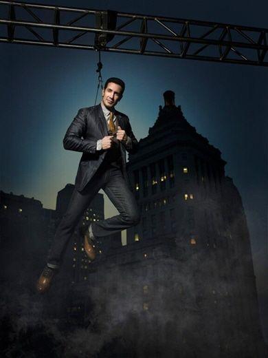 MG-Michael-Grecco-Daredevil-Andre-De-Silva-Photoshoot-390x520.jpg