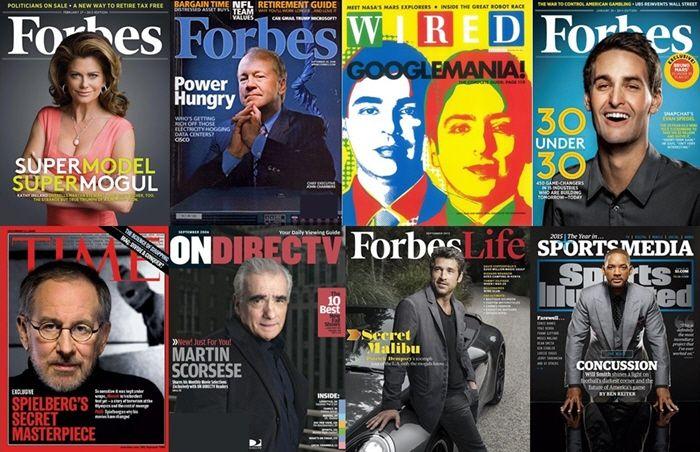 $111-Billion-Magazine-Cover-Shoots-by-Michael-Grecco-700x452.jpg