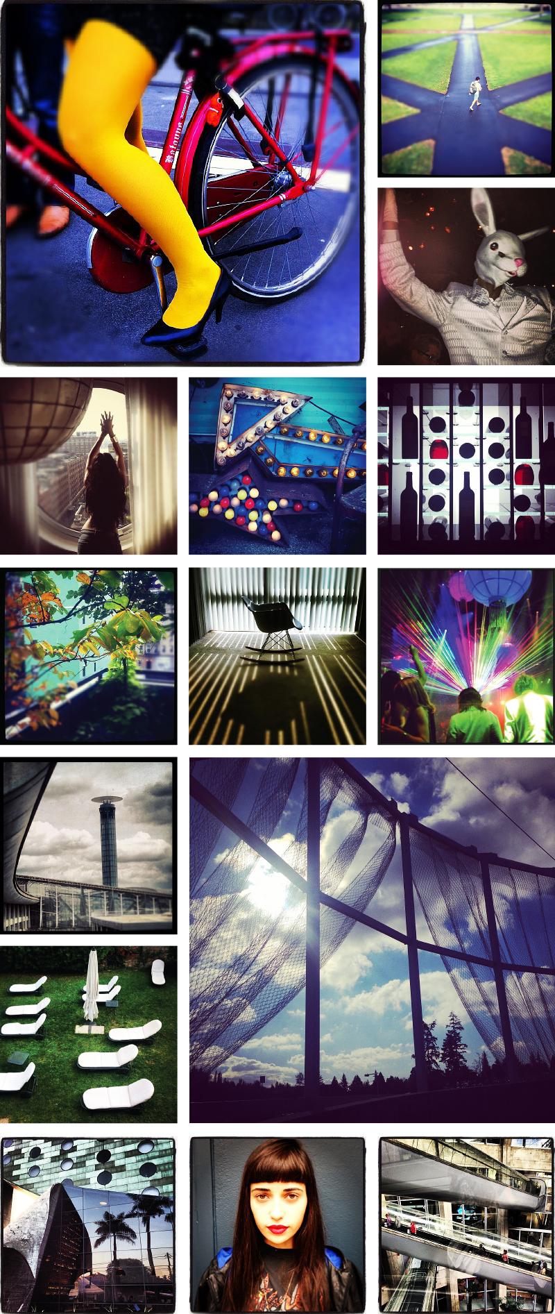 instagram_photo_.jpg