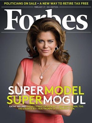 Kathy-Ireland-Forbes-Cover-Shoot-by-Michael-Grecco-300x401.jpg
