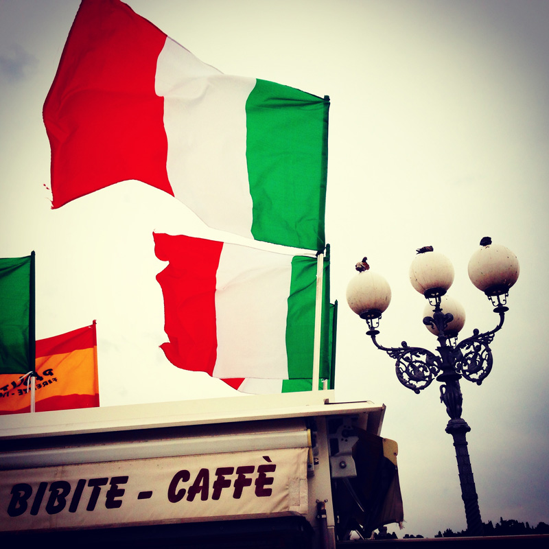 Italian Cafe.jpg