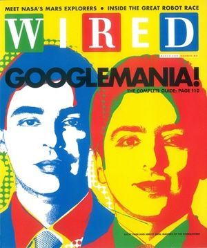 Wired-Magazine-Cover-Google-Mania-March-2004-Cover-Shoot-by-Michael-Grecco-300x359.jpg