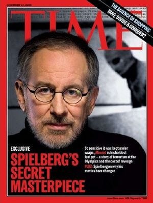 Steven-Spielberg-TIME-Magazine-Cover-Shoot-by-Michael-Grecco-300x396.jpg