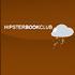hiptster_book_club.jpg