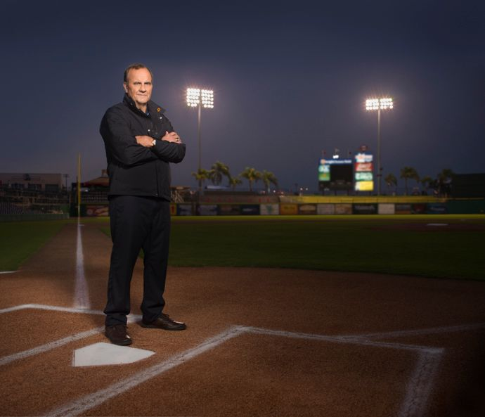 Yankees-great-Joe-Torre-by-commercial-photographer-Michael-Grecco-01.jpg
