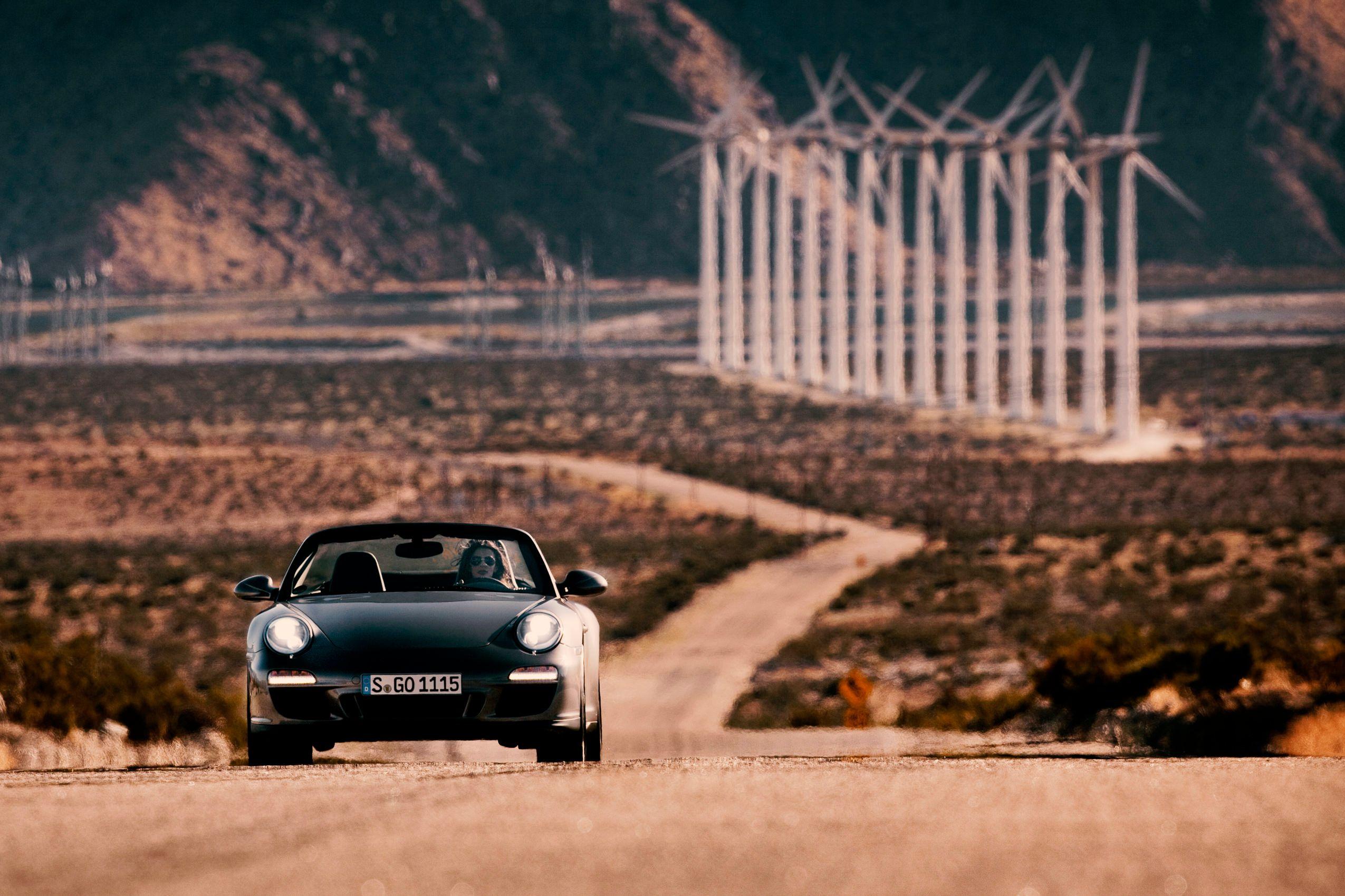Porsche-advertising.jpg