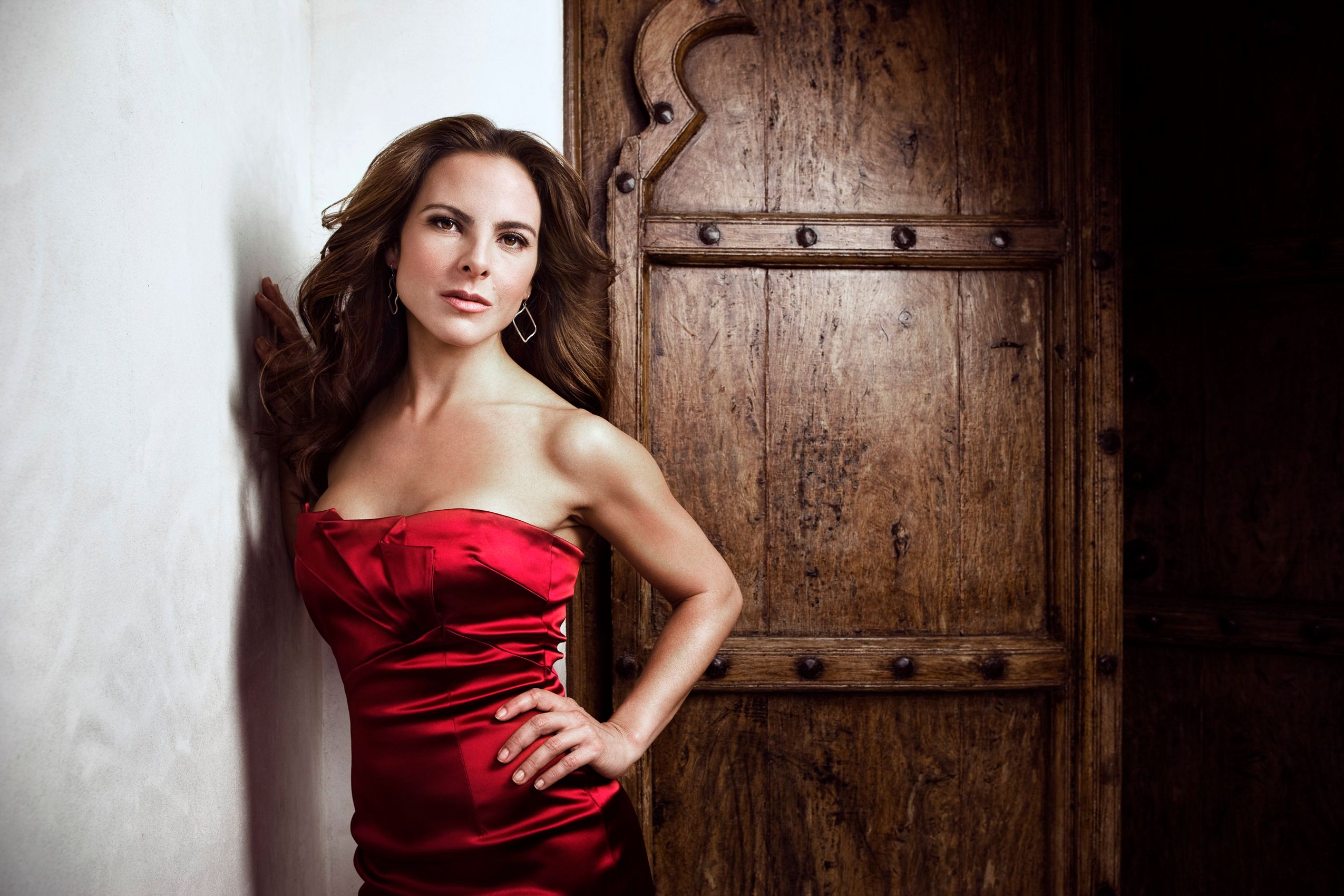 Kate-DelCastillo-el-chapo.jpg