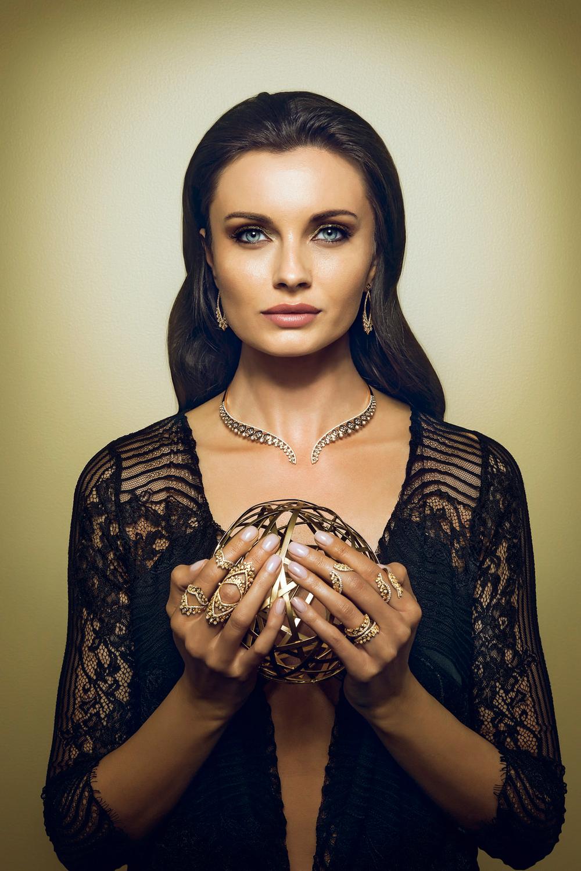 Sara-Weinstock-Fashion-Photography.jpg